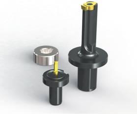 Металлорежущий инструмент simtek режущий инструмент лазер